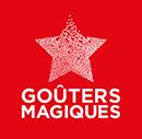 logo-gouter-magique