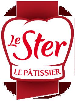 Le Ster