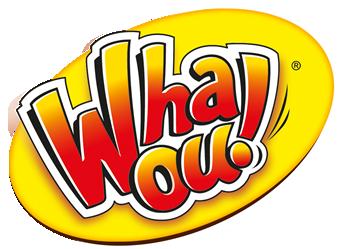 Logo Whaou