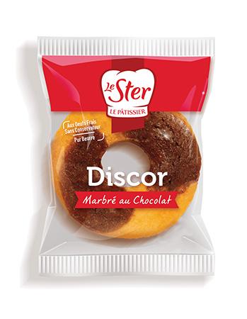 Discor